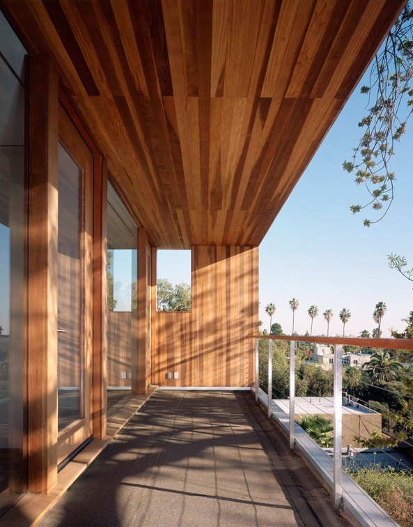 standard-tree-house-3.jpg