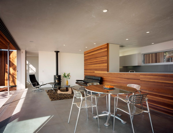 standard-tree-house-4.jpg