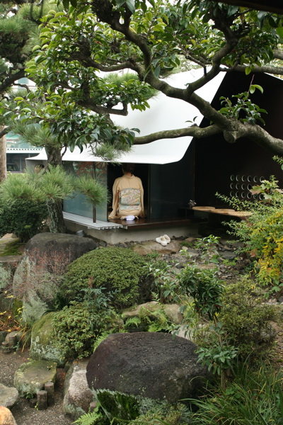steel-sheet-teahouse-6.jpg