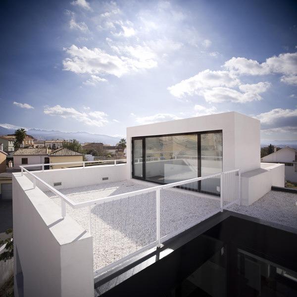 stilt-house-spain-3.jpg