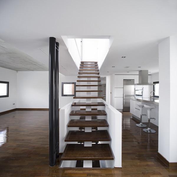 stilt-house-spain-6.jpg