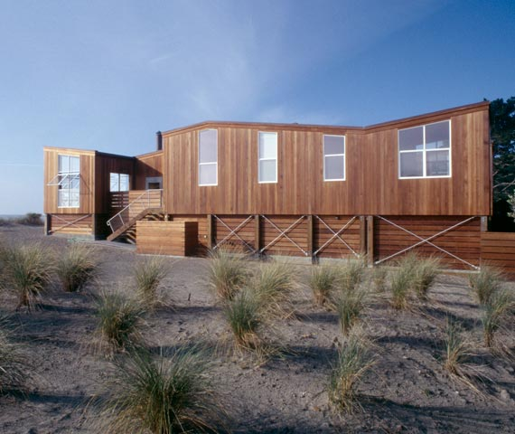 stinson-beach-house-3.jpg