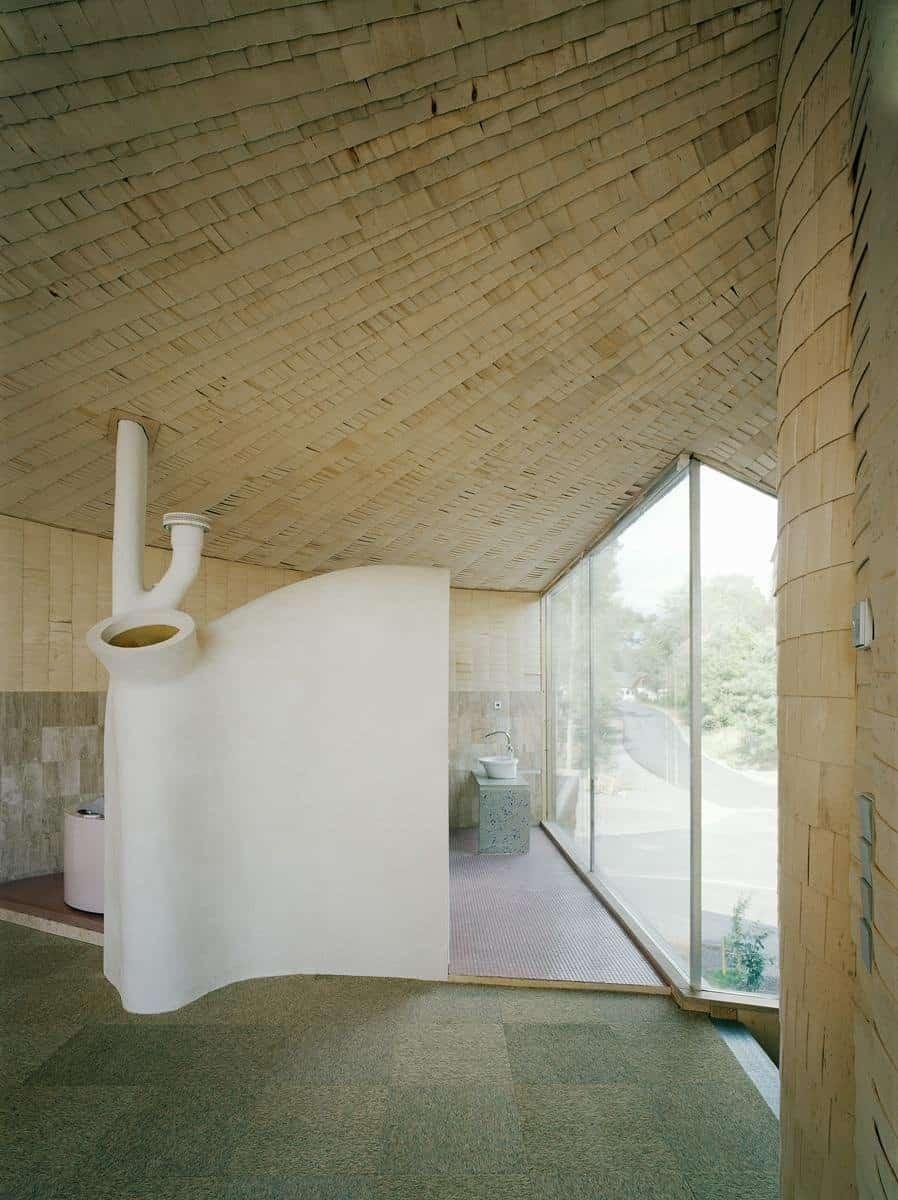 Interior Design For Living Room Furniture Placement