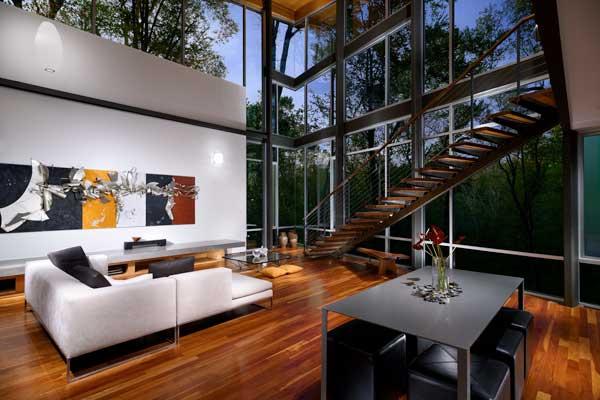 strickland-ferris-residence-3.jpg
