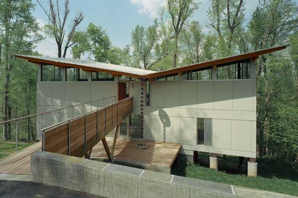 strickland-ferris-residence-5.jpg