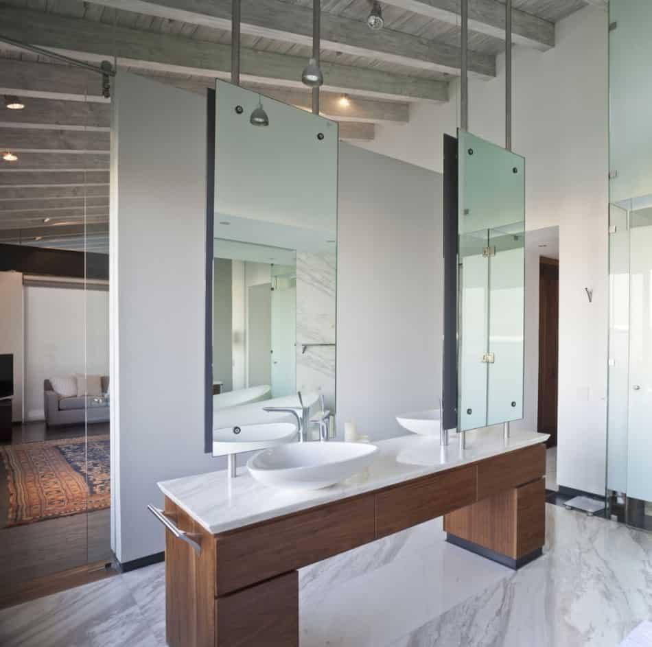 Nice Mexican Bathroom Designs Illustration - Bathroom Design Ideas ...