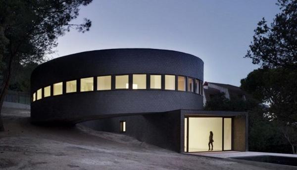 subarquitectura-house-design-360-house-3.jpg