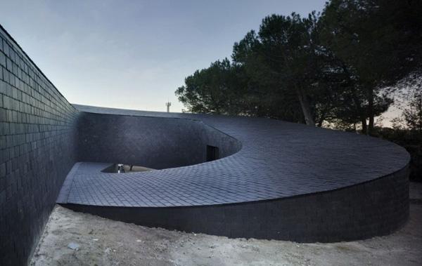 subarquitectura-house-design-360-house-4.jpg