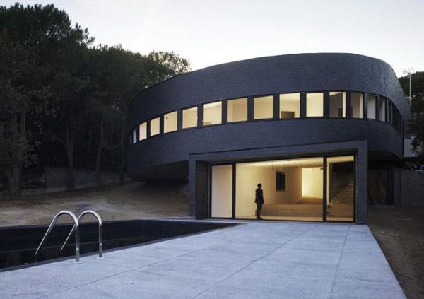 subarquitectura-house-design-360-house-5.jpg