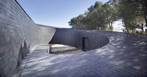 subarquitectura-house-design-360-house-6.jpg
