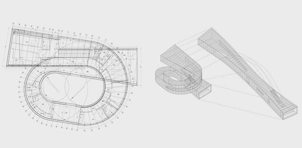 subarquitectura-house-design-360-house-7.jpg