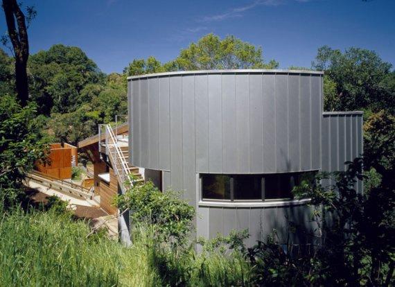 sueberkrop-blakemore-residence-4.jpg