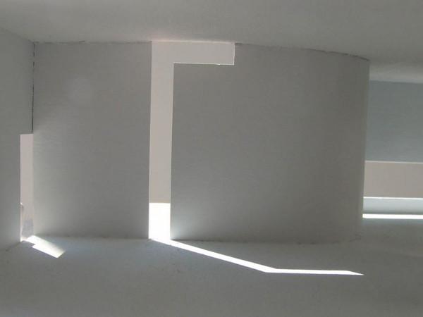 sun-slice-home-3.jpg