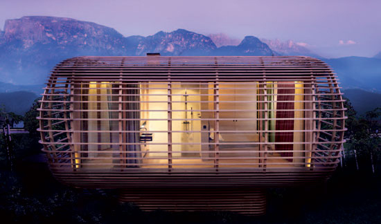 sustainable architectural design german architects 7