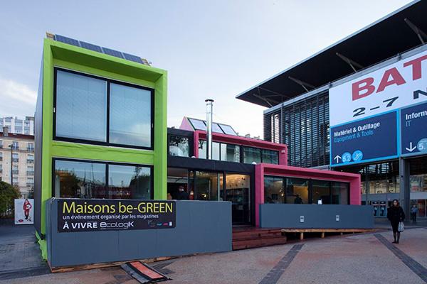 sustainable-urban-design-be-green-paris-11.jpg