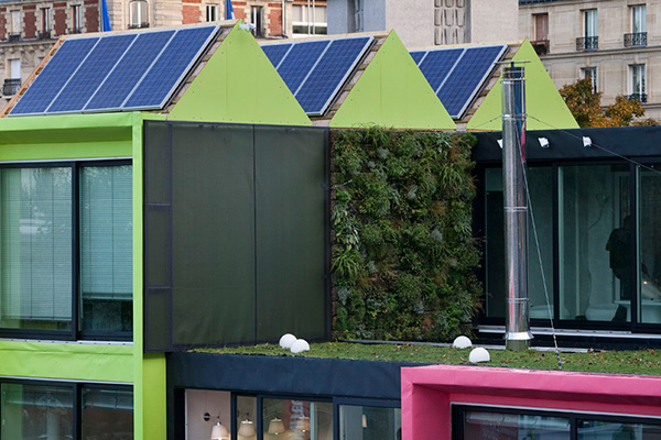 sustainable-urban-design-be-green-paris-12.jpg