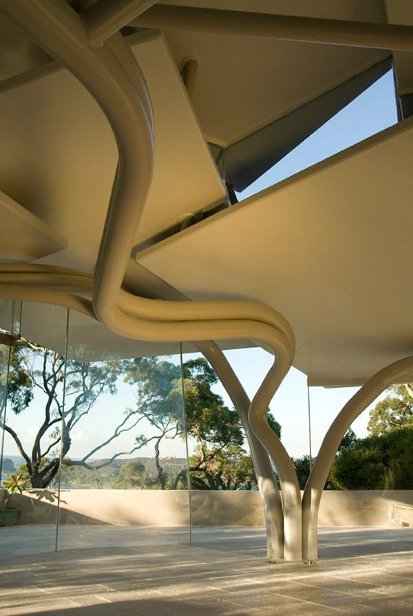 sydney-leaf-house-4.jpg