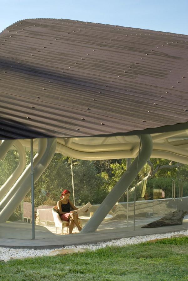 sydney-leaf-house-5.jpg