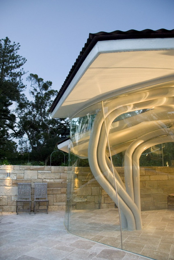 sydney-leaf-house-6.jpg