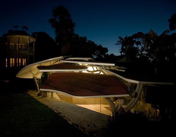 sydney-leaf-house-8.jpg