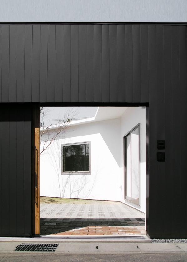 t-house-sou-fujimoto-2.jpg