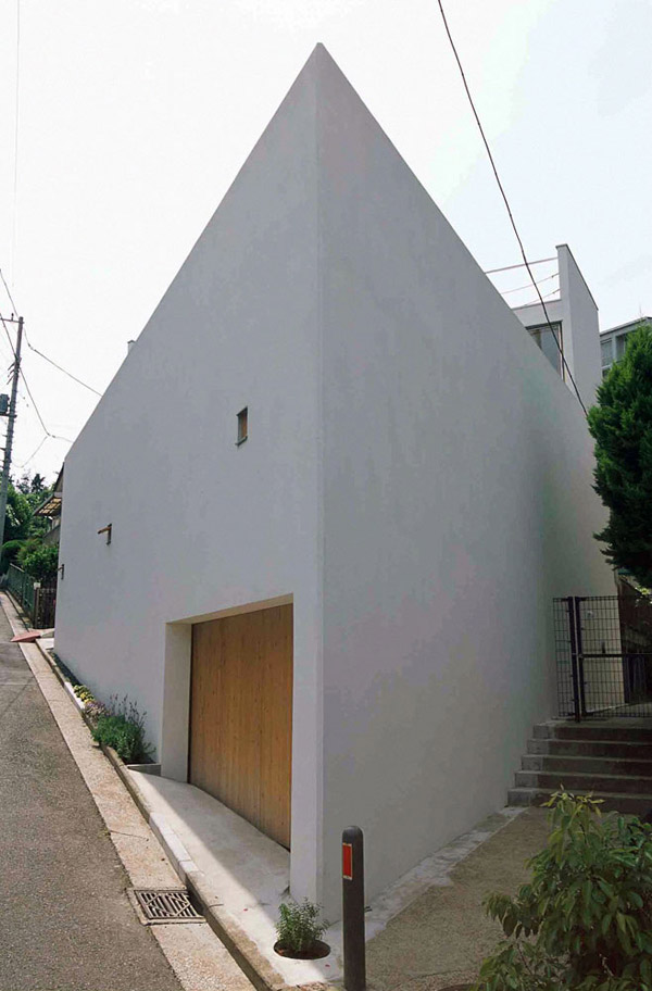takeshi-hosaka-architects-garden-house-2.jpg