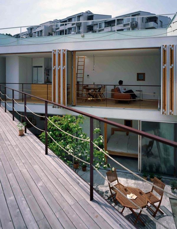 takeshi-hosaka-architects-garden-house-3.jpg