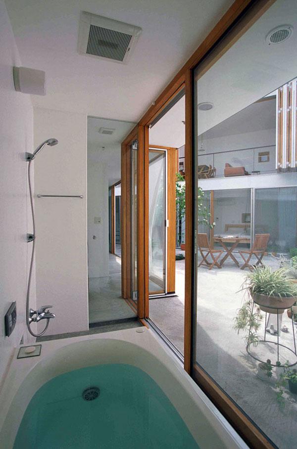 takeshi-hosaka-architects-garden-house-4.jpg