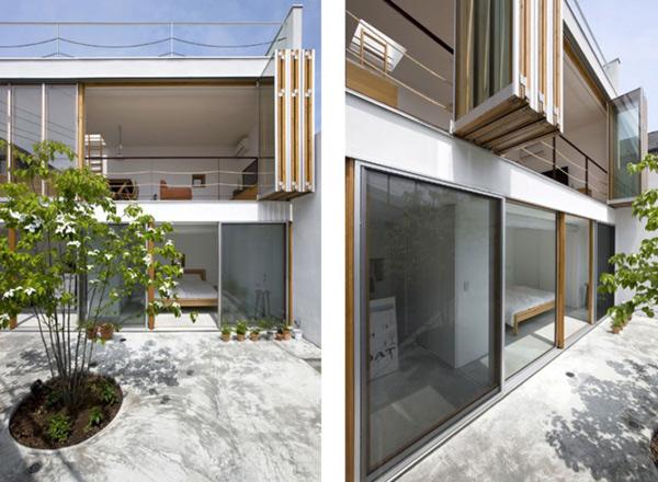 takeshi-hosaka-architects-garden-house-6.jpg
