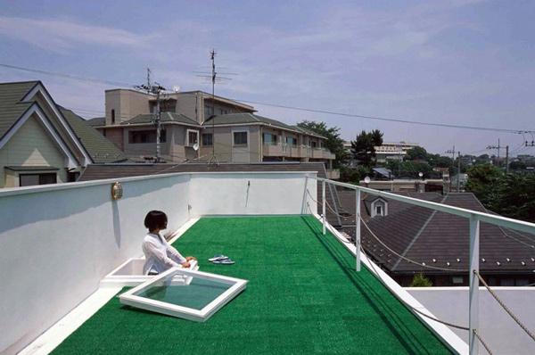 takeshi-hosaka-architects-garden-house-7.jpg