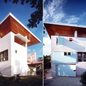 Beautiful Bahamian Resort-Style Home – Taylor Vacation Home
