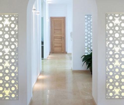 tel-aviv-homes-tradition-meets-minimalism-3.jpg