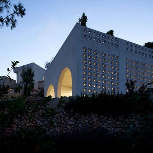 tel-aviv-homes-tradition-meets-minimalism-6.jpg