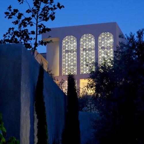 tel-aviv-homes-tradition-meets-minimalism-7.jpg