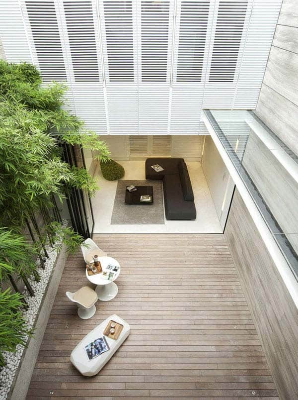 terrace-house-singapore-style-2.jpg