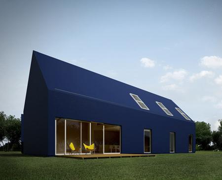 thermopian-house-4.jpg