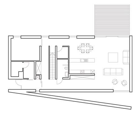 thermopian-house-8.jpg