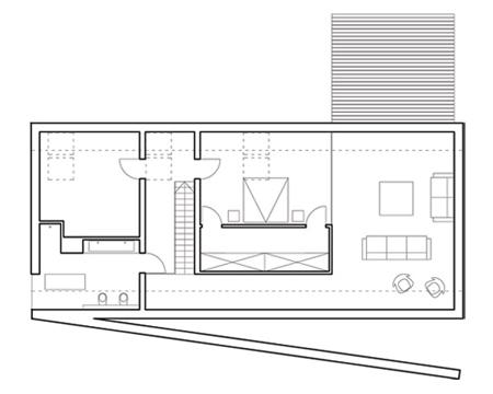 thermopian-house-9.jpg