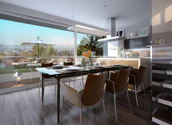 three-level-house-plans-view-house-3.jpg