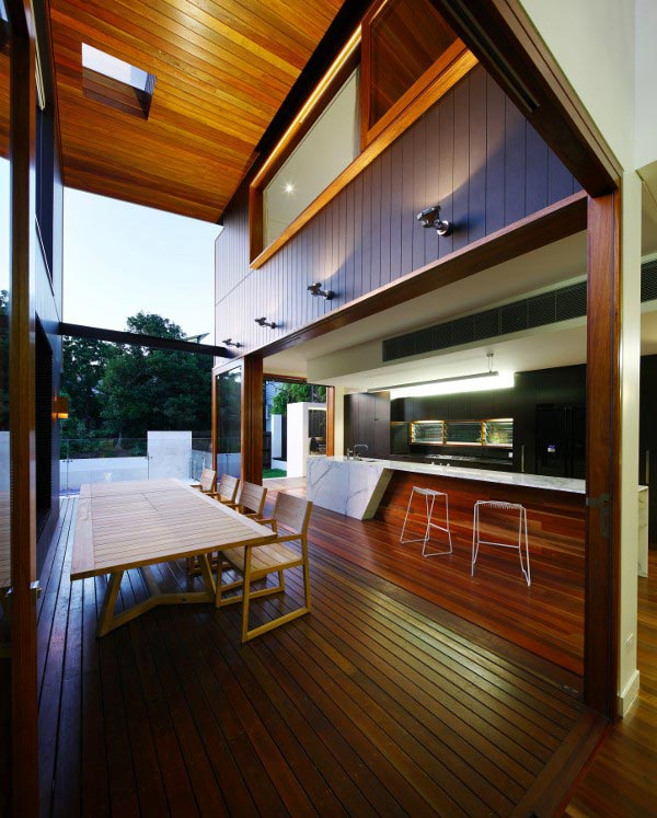 timber-and-glass-house-6.jpg