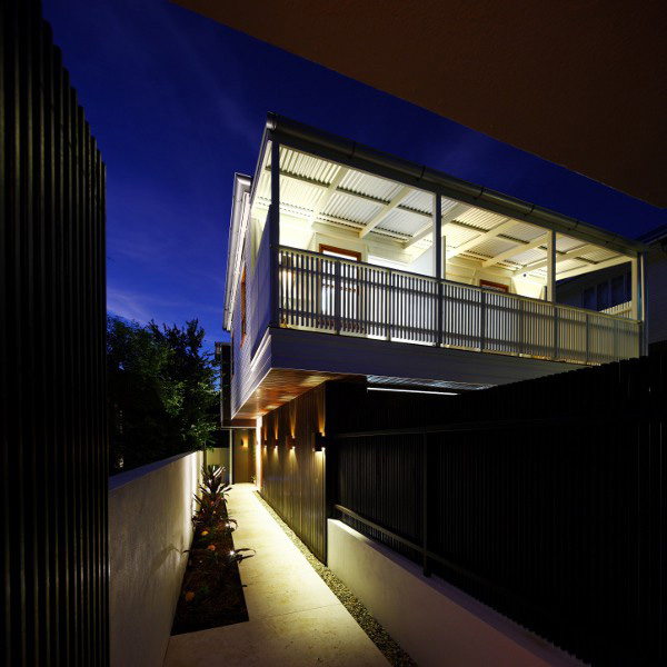 timber-and-glass-house-7.jpg