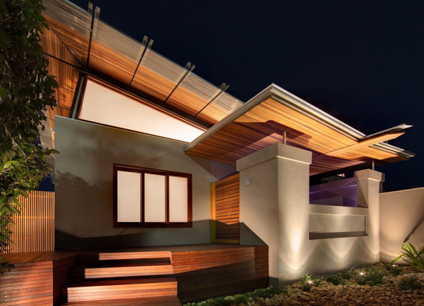Timber Home Designs Australia Architecture 1 Wood Brings Warmth To Home  Design .