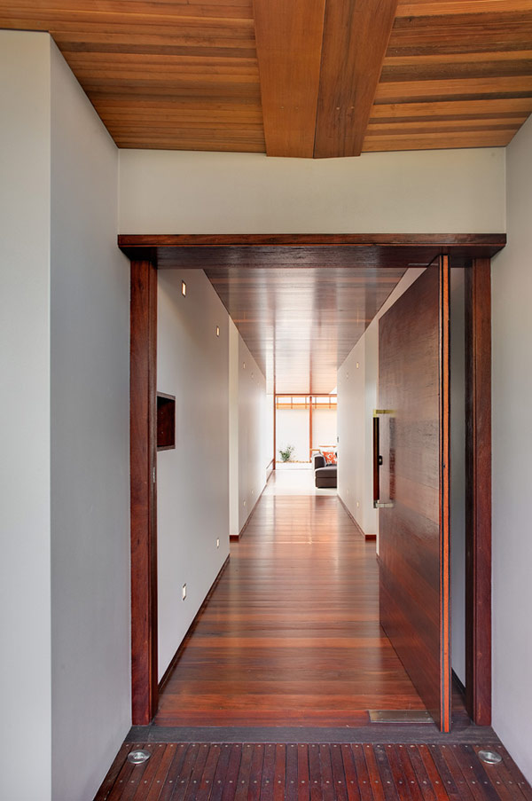 timber home designs australia architecture 2