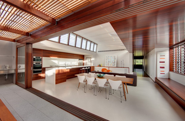 timber home designs australia architecture 3