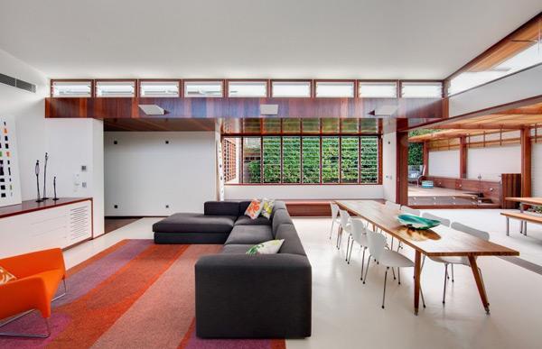 timber home designs australia architecture 5