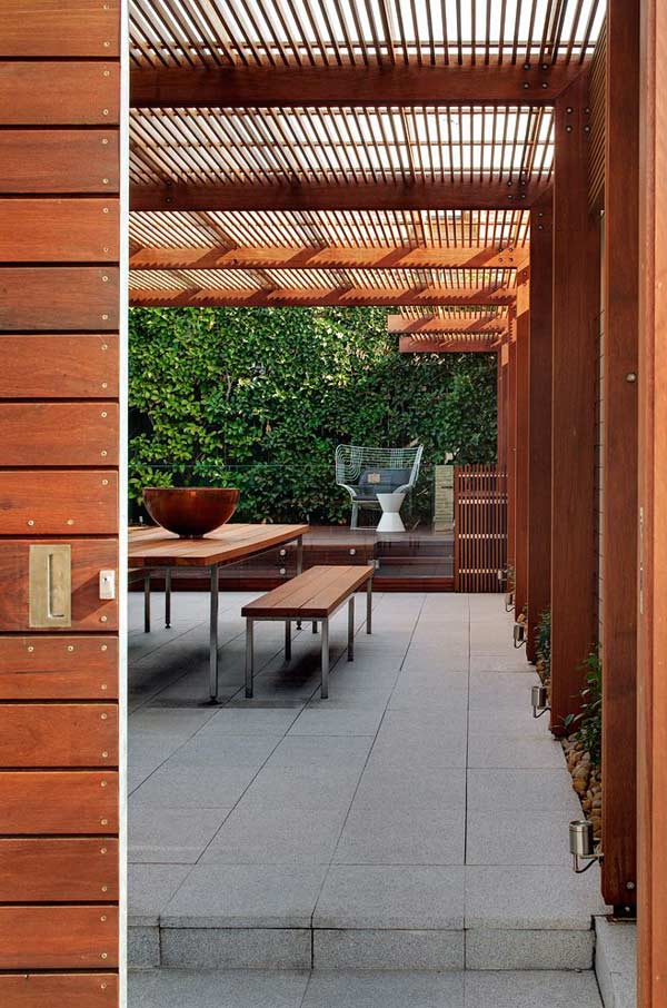 timber home designs australia architecture 7