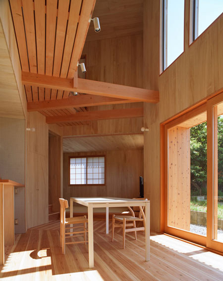 timber-home-designs-curved-japanese-house-4.jpg