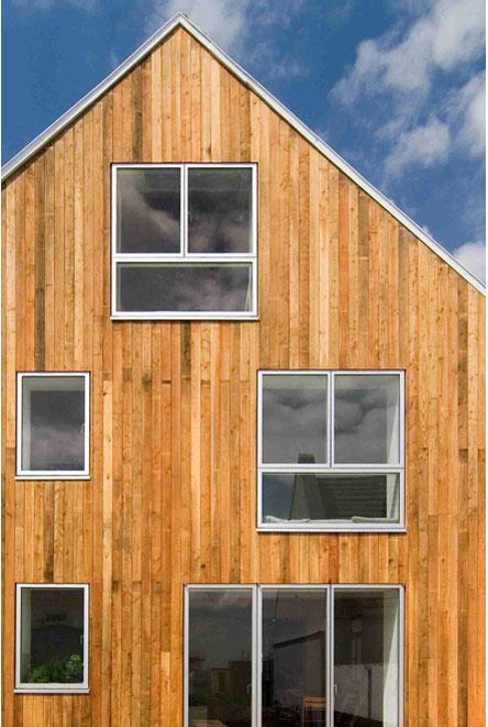 timber-home-designs-former-farmhouse-2.jpg