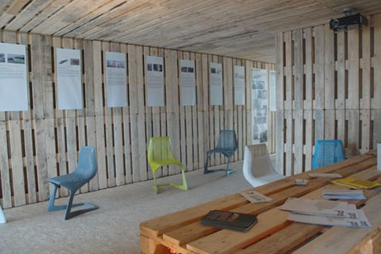 timber-home-designs-innovative-sustainable-house-7.jpg