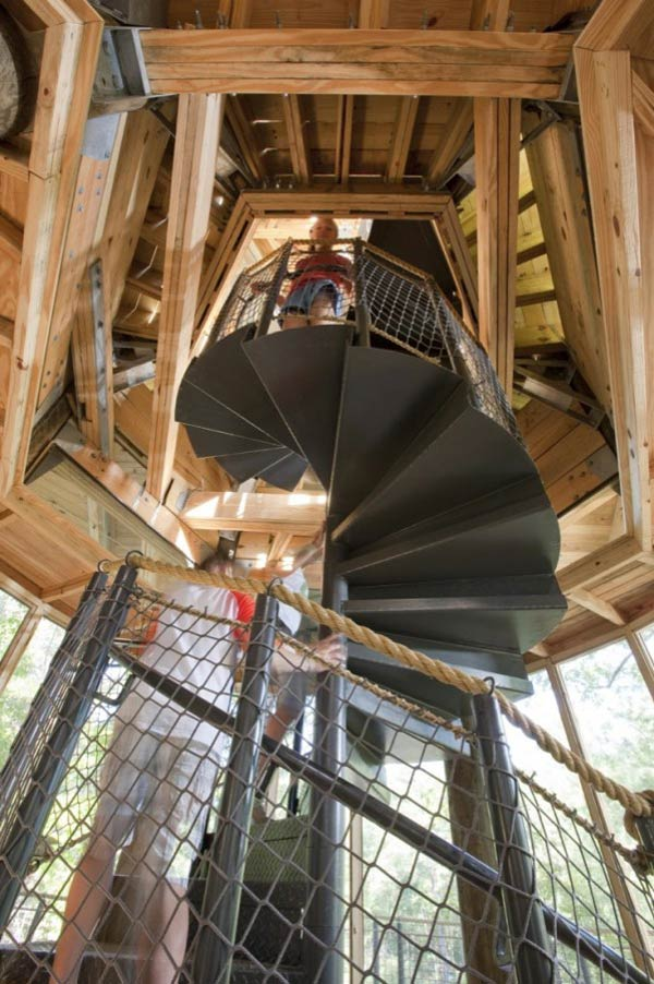 timber-home-designs-treehouse-4.jpg